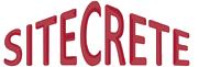 Sitecrete Logo